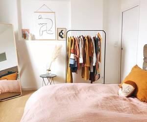 Image principale de l'article 4 astuces de rangement pour une petite chambre