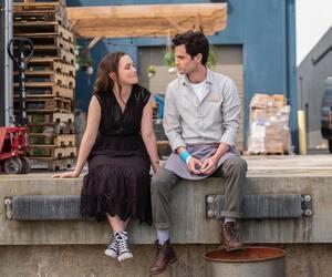 Image principale de l'article «YOU» Saison 3 : Voici tout ce que l'on sait