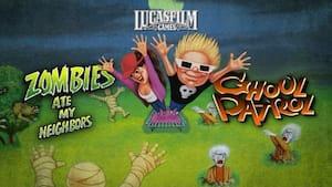 Image principale de l'article Une réédition des deux jeux sortira cet été