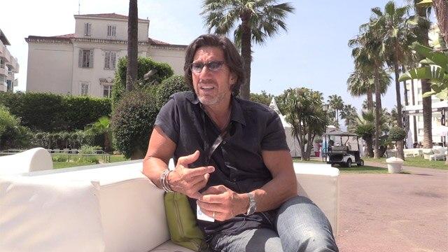 Christian Duguay : la caméra est une extension de moi