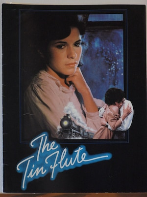 The Tin Flute