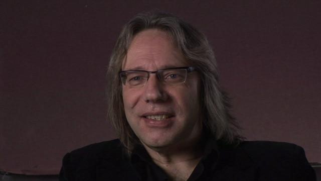 Jean Corriveau, compositeur