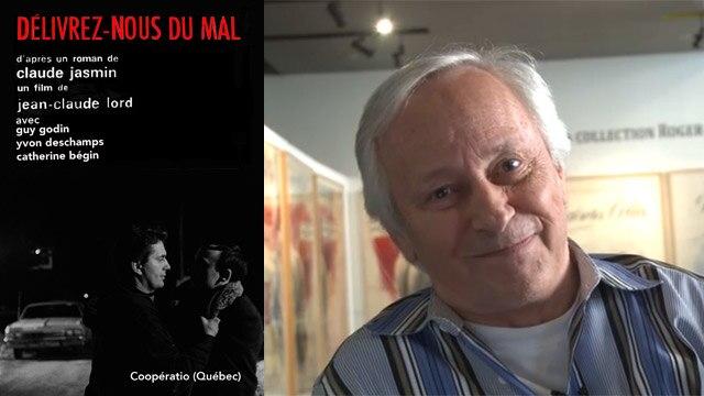 À la découverte des premiers longs métrages de réalisateurs établis : Jean-Claude Lord