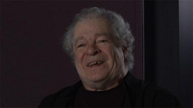 Jean Cousineau parle de ses collaborations avec Claude Jutra, Michel Brault et Francis Mankiewicz