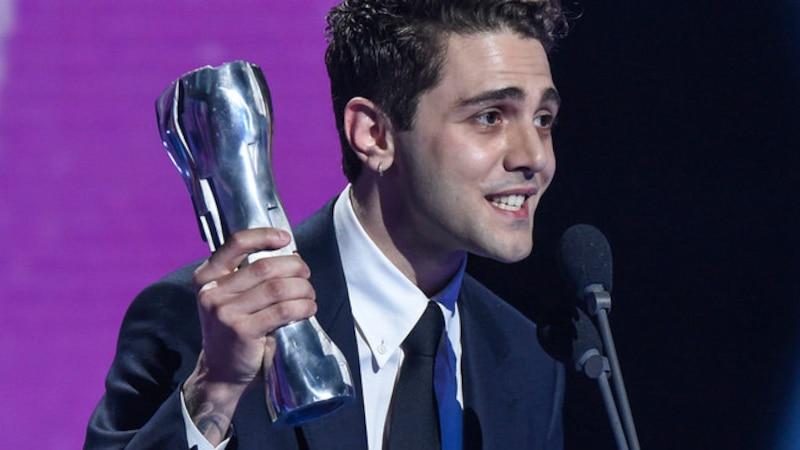 Gala Québec cinéma : Xavier Dolan triomphe à la maison