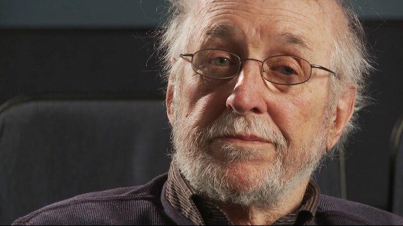 Michel Brault parle du film Louisiana
