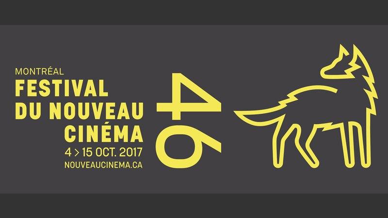 Les longs métrages de fiction québécois présentés au 46e Festival du nouveau cinéma