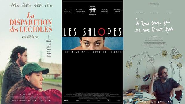 cinq-suggestions-de-films-a-voir-aux-37e-rvqc_9342