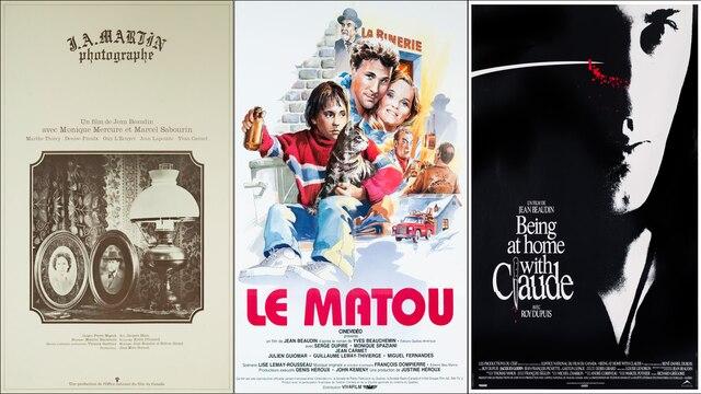 trois-films-de-jean-beaudin-numerises-restaures-et-disponibles_9370
