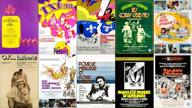 dix-comedies-des-annees-70-numerisees-restaurees-et-disponibles_9389