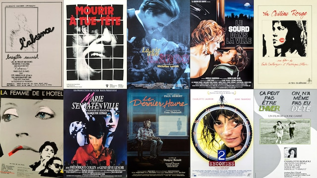 dix-films-de-notre-patrimoine-realises-par-des-femmes-pour-souligner-le-8-mars_9430