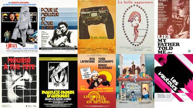 vingt-cinq-films-restaures-de-la-fin-des-annees-1970-a-decouvrir-chez-soi_9432