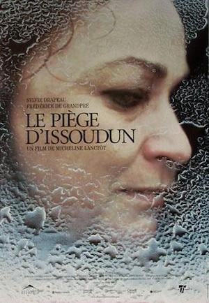 Piège d'Issoudun