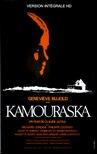 Kamouraska,  version intégrale du réalisateur