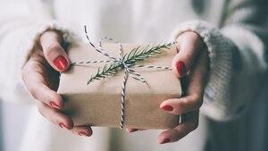 8 cadeaux pour elle