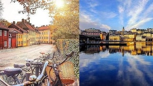 Image principale de l'article Escapade à Stockholm: notre carnet d'adresses