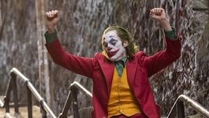 Image principale de l'article Voici ce que les critiques pensent de Joker