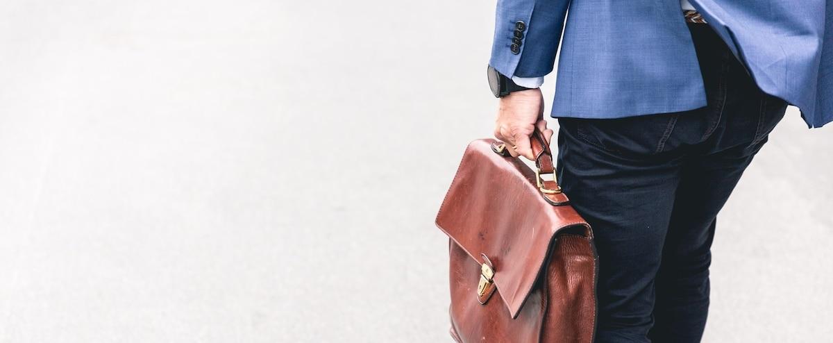 Huit choses à ne pas faire dans un entretien d'embauche