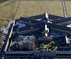 Le phénomène des livraisons par drones dans les prisons du Québec ne dérougit pas, et les colis de contrebande sont de plus en plus chargés.