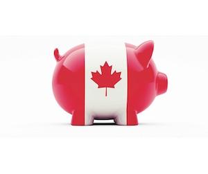 Bloc finances argent Canada