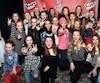 Jeudi, des centaines de jeunes de la région sont venus tenter de convaincre la juge Marie-Ève Riverin, de La Voix Junior, qu'ils devaient être sélectionnés en vue de la deuxième saison de l'émission qui sera présentée l'automne prochain à TVA.