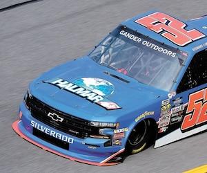 775298243JC00005_NASCAR_Gan