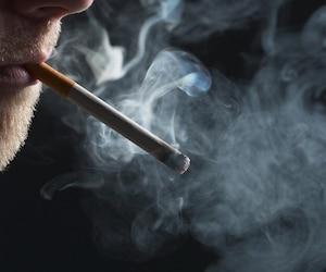 Tabac