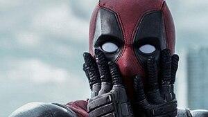 Deadpool bientôt dans le MCU!?