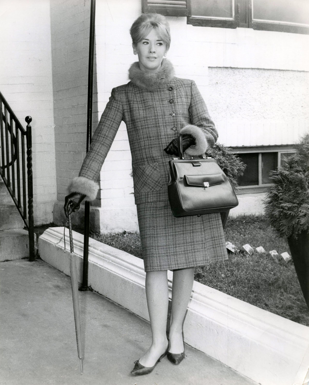 Sophia Grace Rosie