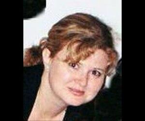 Le corps de Nadia Panarello, âgée de 38 ans, a été retrouvé sans vie à l'intérieur de son domicile le 12 février 2004.
