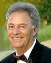 BROUSSEAU, Dr Michel