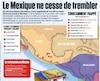 mb_mexico séisme