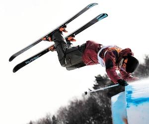 Avec les sports nouveaux créés pour la télé et pour attirer des jeunes aux Jeux et devant les écrans, le Canada partait sur un pied d'égalité avec les grandes nations du sport d'hiver traditionnel.