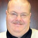 Guy Latour
