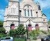 eglise saint eusebe de verceil abandonne