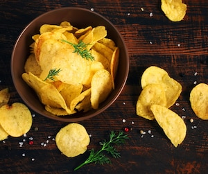 0718-Nutrition-CHIPS