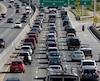 Accès transports viables et le Conseil régional de l'environnement ont émis mercredi un communiqué pour dénoncer la précipitation qui prévaut dans le débat sur la congestion et sur l'ajout d'un troisième lien routier.