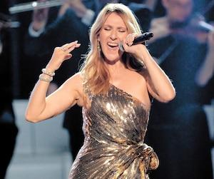 Souffrant d'une béance tubaire, un trouble à l'oreille moyenne, Céline Dion a repoussé son retour sur scène à Las Vegas au 22 mai, annulant 14 concerts, pour subir une intervention chirurgicale qualifiée de «minimalement invasive» par son équipe.