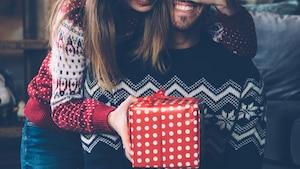 10 idées-cadeaux pour lui