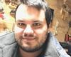 Kevin Arcand, 26 ans, aurait été victime d'un délit de fuite mortel survenu dans la soirée de lundi, sur l'avenue Principale, à Saint-Marc-des-Carrières.