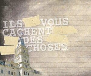 Jacques Chagnon