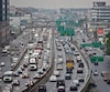 Les automobilistes qui seront nombreux sur les routes sont invités à redoubler de prudence.