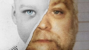 10 séries comme Making a Murderer