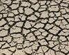 Bloc sécheresse