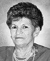 TURCOTTE, Gisèle Roy