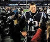 Tom Brady et les Patriots, malgré tous leurs accomplissements, sont d'avis que le grand monde du football estime que leur dynastie achève et ils entendent démontrer le contraire.