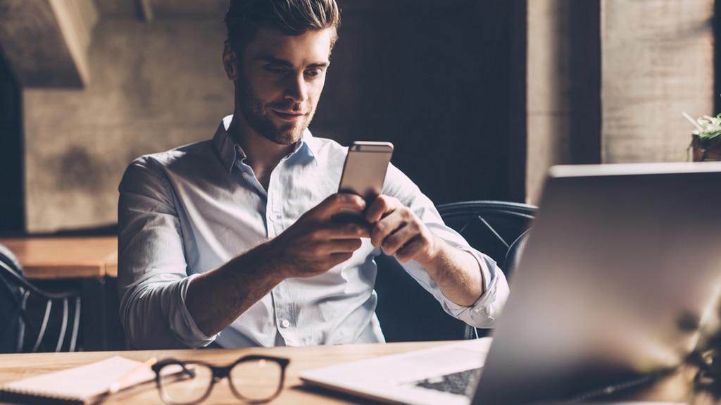 Adopter une détox numérique: c'est possible?