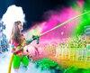 Le phénomène mondial Life in Color