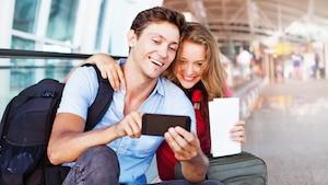 Voyage: 10 applications gratuites et pratiques