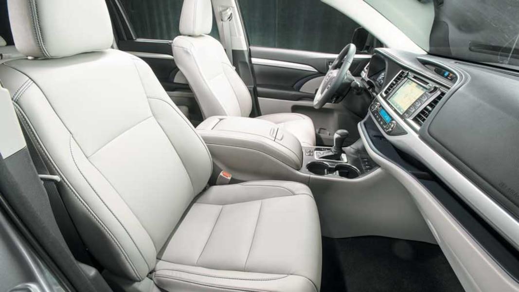 Toyota Highlander : La nouvelle norme familiale 051c1228-6f10-4bd6-b620-6eead5f91864_ORIGINAL